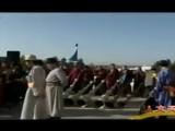 人文天下-20120604-神秘的成吉思汗陵(下)
