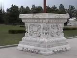 旅游-成吉思汗陵