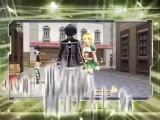 刀剑神域 无限瞬间-PV5