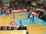 CBA-1415赛季-常规赛-第8轮-北京首钢114:113青岛双星-全场
