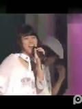 韩国群星女团舞台失误尴尬合集