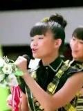 印尼版AKB48闪亮登场 48是要占领全世界吗-2月18日