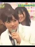 日宅男151万日元只为AKB48的专属演唱-2月18日
