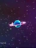 萌到爆的PSP《粘土人世纪》游戏开场动画-2月18日