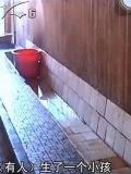 真的吓出翔!厕所惊魂恶作剧合辑