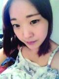 苏州19岁女大学生失联15天 返校途中失踪