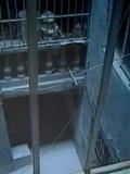 探访性虐女生出租房 被囚禁4天邻居不知